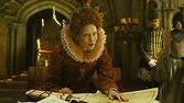 Elizabeththegoldenage fear w