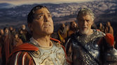 Screenshot hail caesar 4