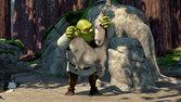 Shrek360x640 4