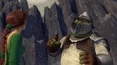 Shrek360x640 8