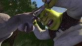 Shrek360x640 3