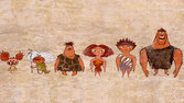 Croods screen7