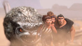 Croods screen8