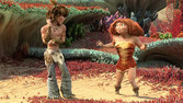 Croods screen3