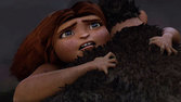 Croods screen1