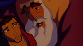 Lookatyourlife prince of egypt