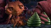 Screen shot ants3