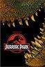 Jurassicpark mw