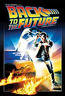 Back2future mw