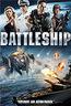 Battleship mw
