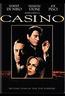 Casino mw