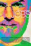 Jobs mw