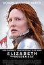 Elizabeth the golden age movie clips poster large
