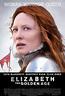 Elizabeth the golden age movie clips poster large