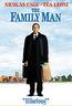 Familyman mw