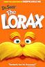 Lorax mw