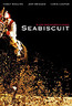 Seabiscuit mw