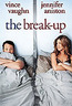 The breakup mw