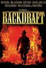 Backdraft mw