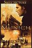 Munich mw