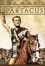 Spartacus mw