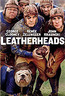 Leatherheads mw
