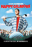 Happy gilmore mw