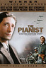 The pianist mw