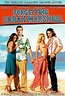 Forgettingsarahmarshall mw
