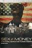 Sex money mw