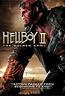 Hellboy 2 mw