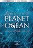 Planetocean mw