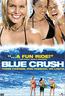 Bluecrush mw
