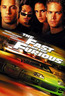 The fast and furious mw