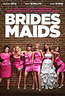 Bridesmaids mw