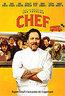 Chef mw