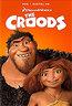 Croods mw