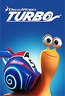 Turbo keyart mw