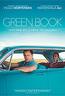 Greenbook mw