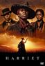 Harriet dvd 2