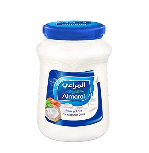 Almarai Cream Cheese, 900G
