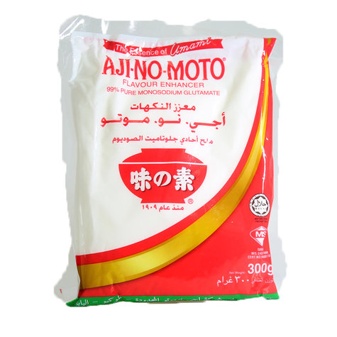 Ajinomoto - 300gms,1.50