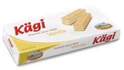 KAGI WAFER VANILA 150GMS,3.00