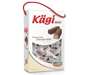 KAGI MINI GIFT BOX 200GMS,10.25
