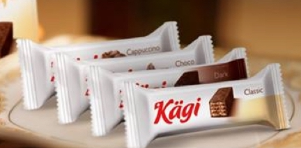 Kagi Chocolate 25g - All flavours,1.00