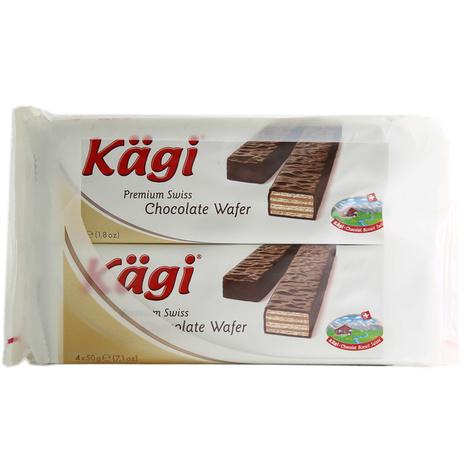 KAGI 50g - All,1.50