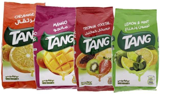 Buy 2 x 500g of Tang Drink (any flavor),4.00