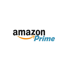 Amazon Prime - Free Delivery and Access To Prime Video,0.00