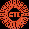 CTE-logo width=