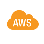 AWS Architecture Design Associate